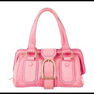 Celine Ella Frame Bag